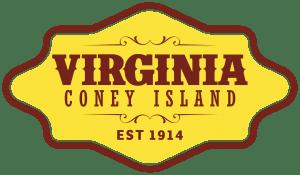 Virginia Coney Island